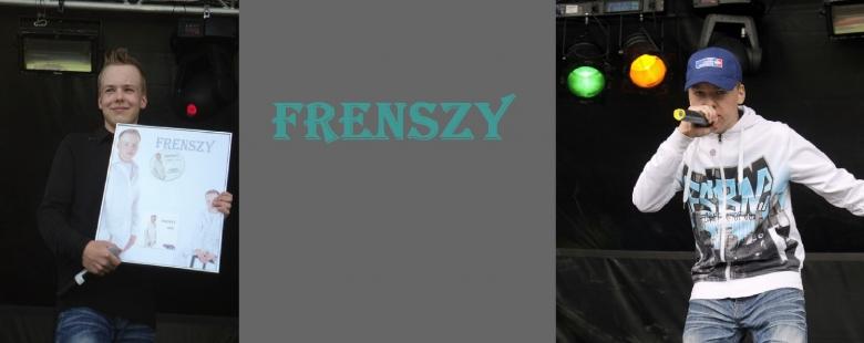 Frenszy